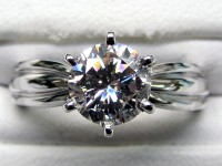 gallery-diamond-ring-02