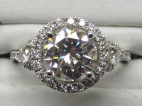 gallery-diamond-ring-03