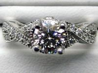 gallery-diamond-ring