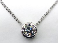 gallery-diamond-necklace