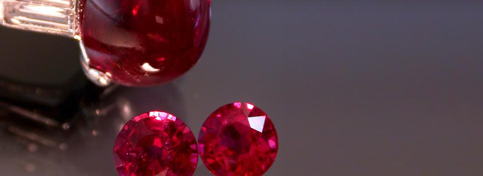 slide-01-ruby
